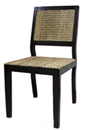 A small collection of economical rattan & wicker furniture from China
